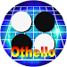 Othello Quest (former Reversi Wars) - live online icon