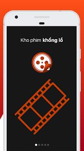 Xem Phim Tổng Hợp - Phim Hàn, Trung Quốc HD - náhled
