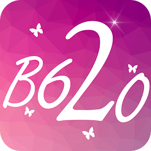 B620 - Perfect Selfie Camera Expert for PC