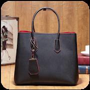 Beautiful Bags Design