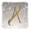 2.0 Artistry Skin Analyzer icon