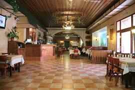 Ресторан Bevitore
