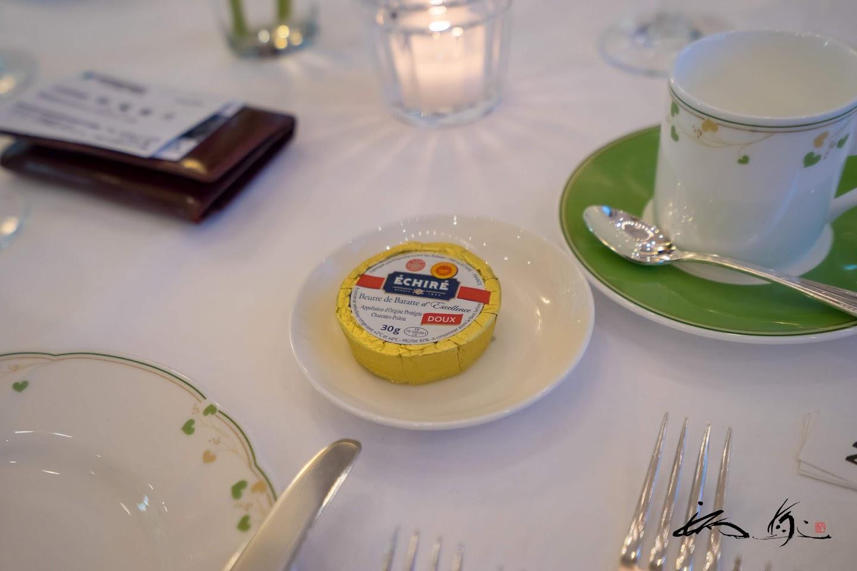ECHIRE(エシレ)バター