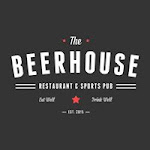 Logo for The Beerhouse