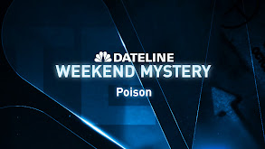 Poison thumbnail
