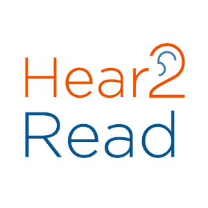 Tamil Male Voice for Hear2Read Text to Speech