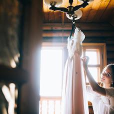 Wedding photographer Aleksey Vasilev (airyphoto). Photo of 12.10.2016