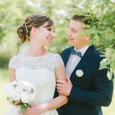 Wedding photographer Angelina Pavlenko (PvLinka). Photo of 19.08.2016