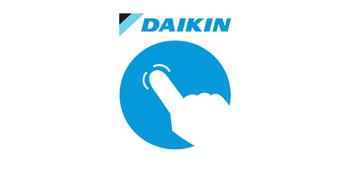 Daikin Online Controller - Apps on Google Play