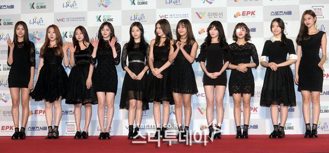 disbanded 10