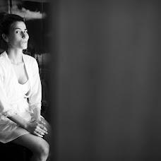 Φωτογράφος γάμων Kirill Samarits (KirillSamarits). Φωτογραφία: 02.04.2019