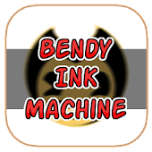 BENDY INK MACHINE SONGS