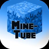 MineTube - Videos