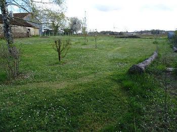terrain à Rivieres (16)