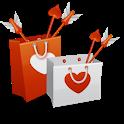 SMS: Знакомства и Любовь icon