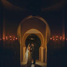 Свадебный фотограф Adil Youri (AdilYouri). Фотография от 19.11.2018