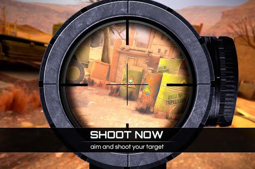 Afterpulse - Elite Army 2.0.1 Screenshots 3