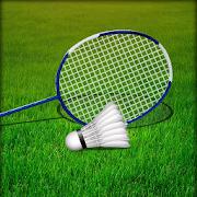 Word Badminton Tournament 2019 - Free Sports Game