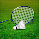 Download Word Badminton Tournament 2019 - Free Sports Game For PC Windows and Mac