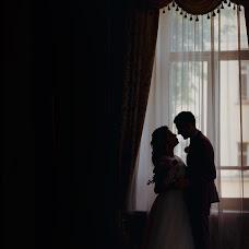 Wedding photographer Tatyana May (TMay). Photo of 19.09.2018