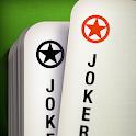 Joker online icon
