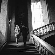 Wedding photographer Marianna carolina Sale (sale). Photo of 06.12.2016
