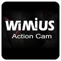 WIMIUS CAM Pro icon