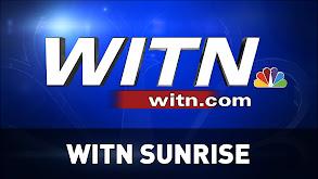 WITN News at Sunrise thumbnail