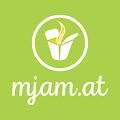 Mjam.at - Order Food download