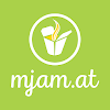 Mjam.at - Order food online App Icon