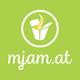 Mjam.at - Order food online