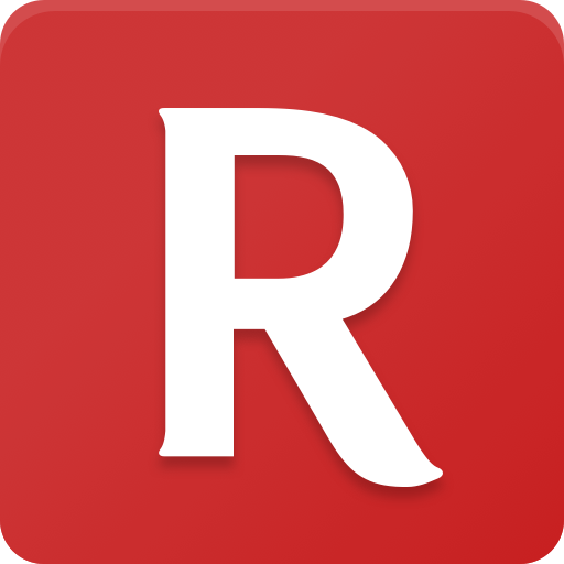 Redfin Real Estate file APK for Gaming PC/PS3/PS4 Smart TV