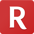 Redfin Real Estate apk
