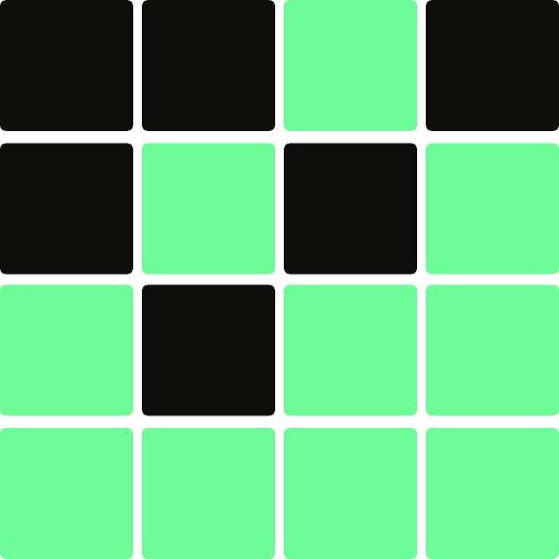 Kelime Cini 拼字 App LOGO-硬是要APP