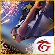 Garena Free Fire 1.39.5 (Mega Mod)