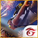Garena Free Fire - Anniversary file APK Free for PC, smart TV Download