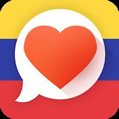 Tải Amor en Venezuela miễn phí
