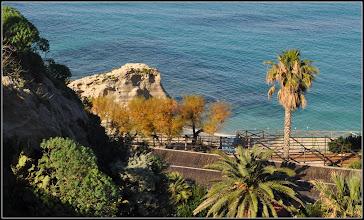 Photo: Spiaggia 5