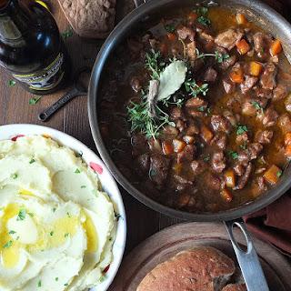 Ground Lamb Casserole Recipes