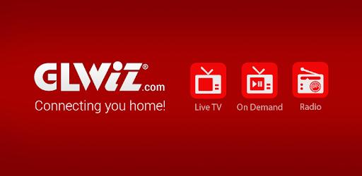 GLWiz - Apps on Google Play