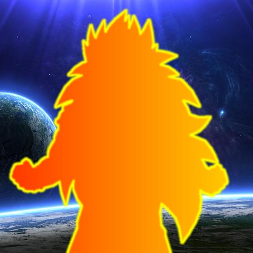 Baixar Super Warrior Dragon 3 para Android