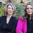 "JEANNIE SPIRO and KERRY SWETMON PRESENT... ""THE SECRET TO HAVING A ..."