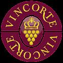 Catálogo Vincorte icon