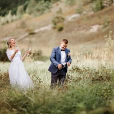 Wedding photographer Tatyana Starkova (starkovaphoto). Photo of 27.11.2017