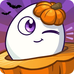 Egg Baby for PC and MAC