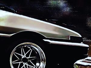 スプリンタートレノ AE86 のカスタム事例画像 eittochi86さんの2020年06月26日12:30の投稿