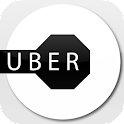 Free Uber Taxi Ride Tips icon