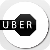 Free Uber Taxi Ride Tips