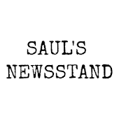 Saul's Newsstand