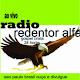 Radio Redentor Alfa APK